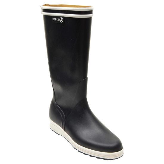 Zeillaarzen Glenan Aigle - 504925