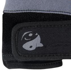 Neopreen handschoen hengelsport Azuel