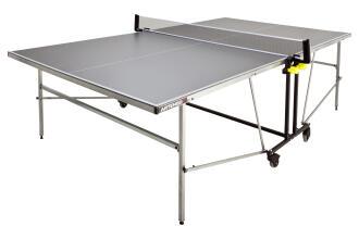tafel ft 744 grijs