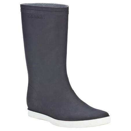 Suaug. buriavimo batai 100 A – mėlyni