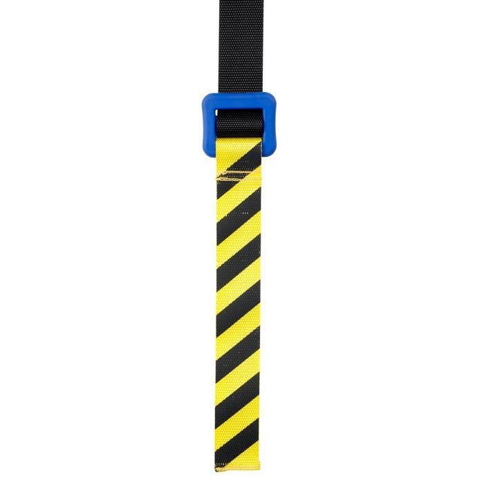 Strap Training - 508306