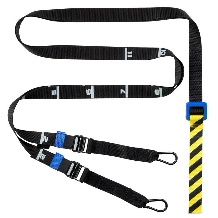 Strap Training - 508313