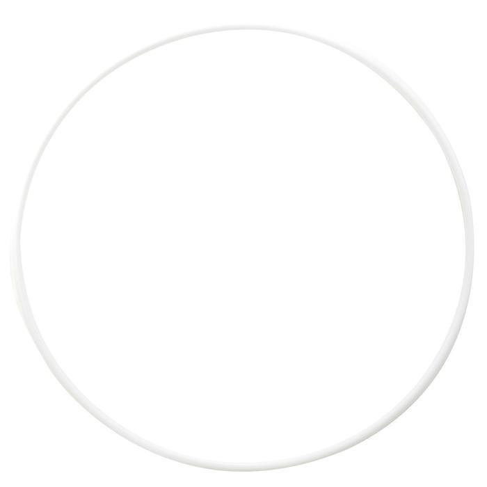 Cerceau de Gymnastique Rythmique de 85 cm - 509238