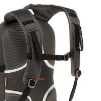 Escape 22 XC Backpack Grey.