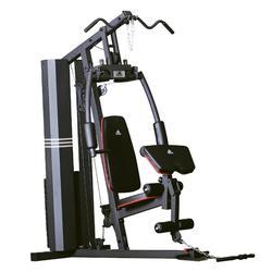Multiestación de musculación Home gym