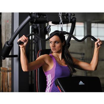 Station de musculation Home gym Adidas - 511149