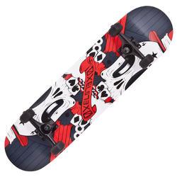 Skateboard MID 5...