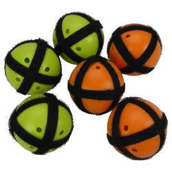 Ballen met klittenb. Geologic - 512572