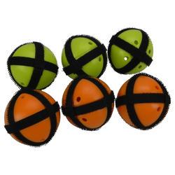 Ballen met klittenb. Geologic - 512573