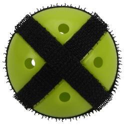 Ballen met klittenb. Geologic - 512575