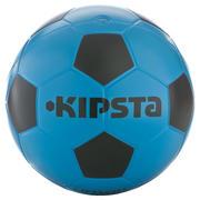 Nogometna žoga WIZZY iz trde pene (velikost 4)