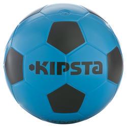 Balón de Fútbol WIZZY espuma dura talla 4