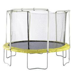 Netpaalbeschermer trampolines MT 365 en MT 420 - 513981