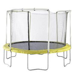 Netpaalbeschermer trampolines MT 365 en MT 420