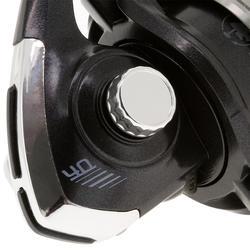 Vismolen Axion 40 FD - 51461
