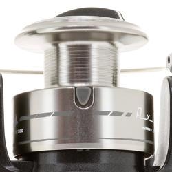 Vismolen Axion 40 FD - 51466