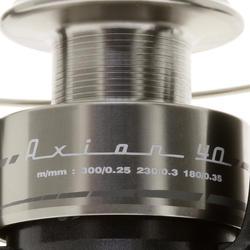 Vismolen Axion 40 FD - 51472