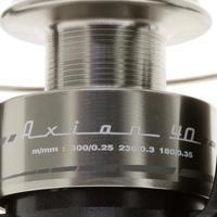 Катушка Axion 40 fd