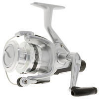 BAUXIT 3000 X RD Casting Fishing Light Reel