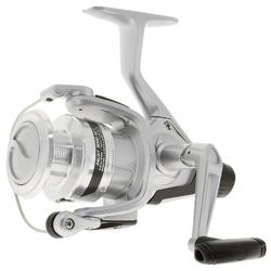 Moulinet light pêche au lancer BAUXIT 3000 X RD