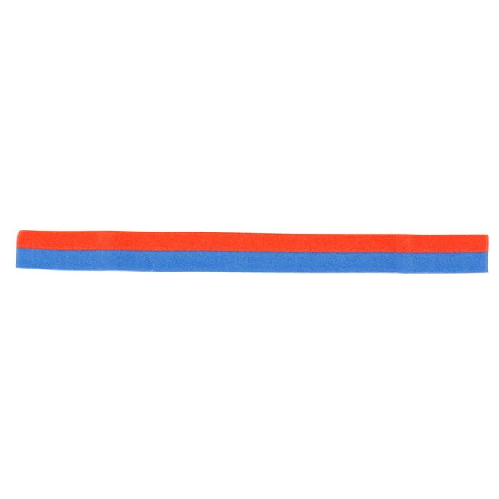 Plioirs pêche en mer ROLL'LINE Taille 1 x4 - 5148