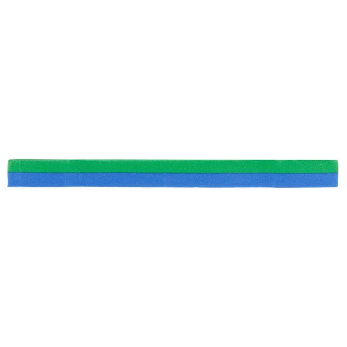 Haspel zeevissen Roll'Line maat 1x4