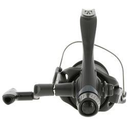 Moulinet light pêche au lancer BAUXIT 3000 RD