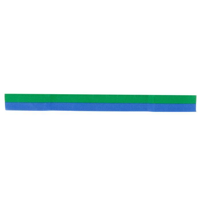 Haspel zeevissen Roll'Line maat 2