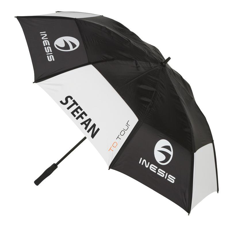 Marquage parapluie