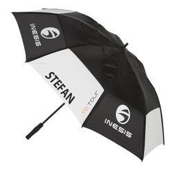Markering paraplu
