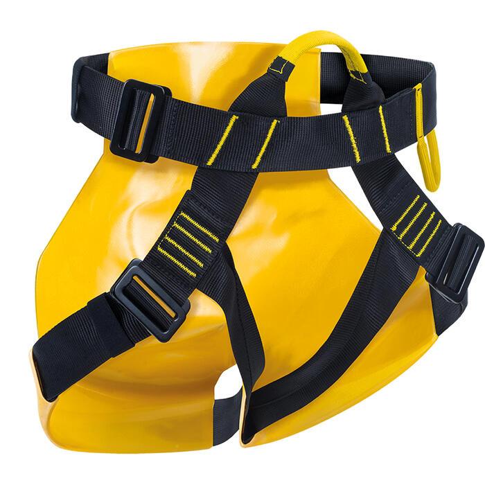 Klettergurt Hydroteam Beal