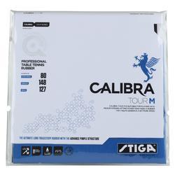 STIGA revet Calibra Tour M