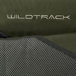 Karperbed Wildtrack - 51635