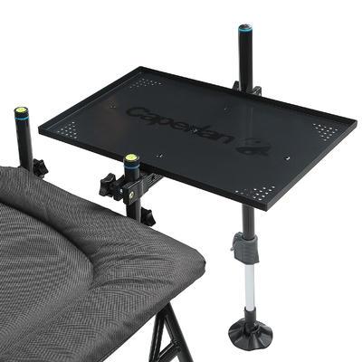 כיסא לדייג CSB FEEDER ADJUST +