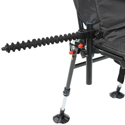 CSB FEEDER ADJUST + FISHING SEAT