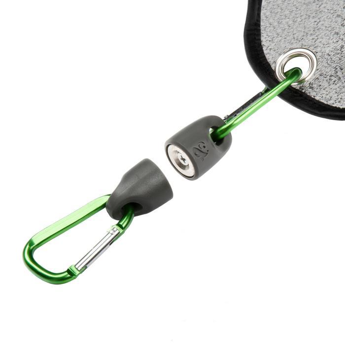 Gant pêche EASY PROTECT MAIN GAUCHE - 516513