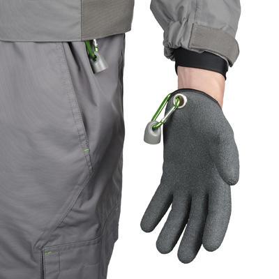 Рукавиця рибальська Easy Protect - На ліву руку