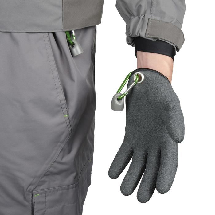 Gant pêche EASY PROTECT MAIN GAUCHE - 516518