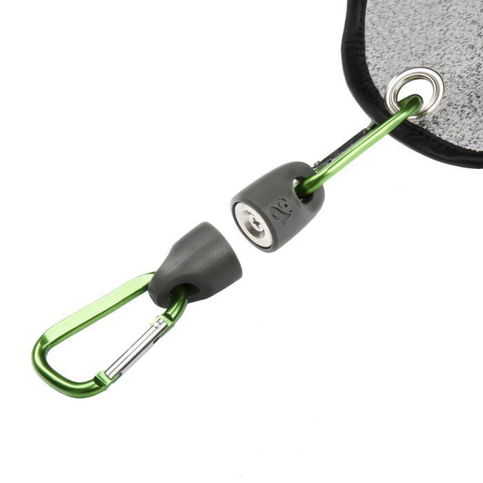 Gant pêche EASY PROTECT MAIN GAUCHE - 516524