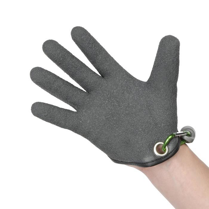 Handschoen hengelsport Easy Protect rechterhand