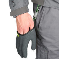 EASY PROTECT RIGHT HAND fishing glove