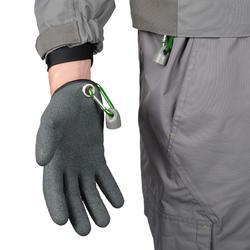 右手釣魚手套EASY PROTECT
