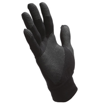 ADULT SEAMLESS GLOVES