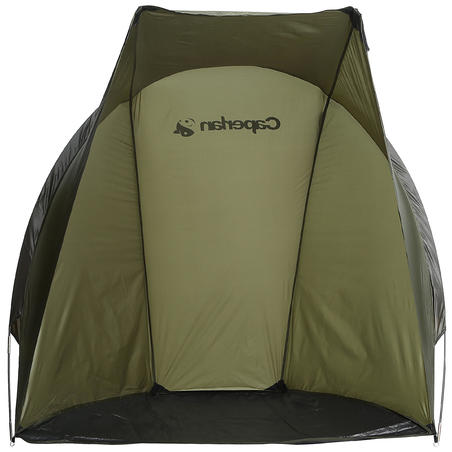Fishing shelter size L