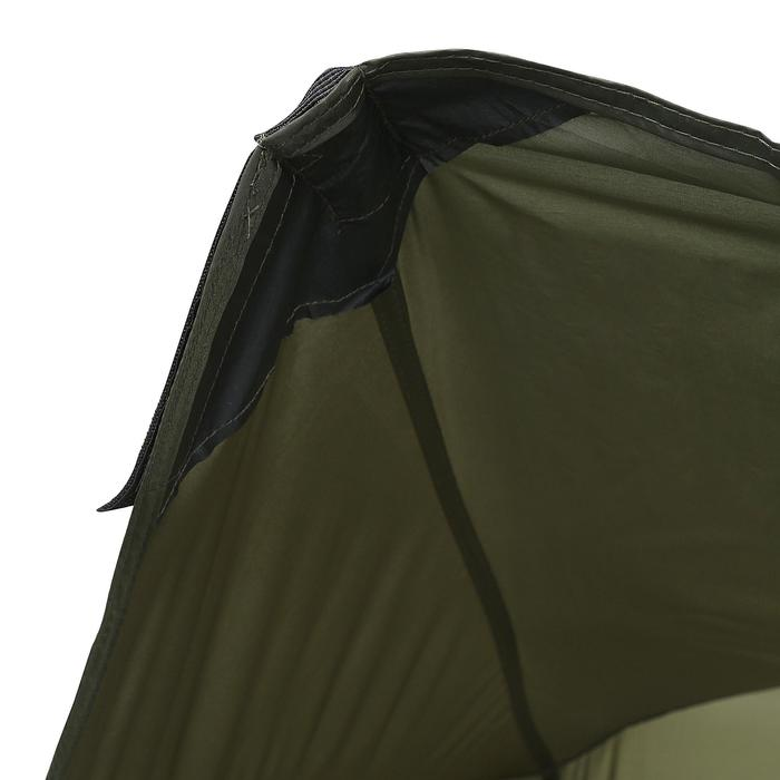 Brolly hengelsport maat XL