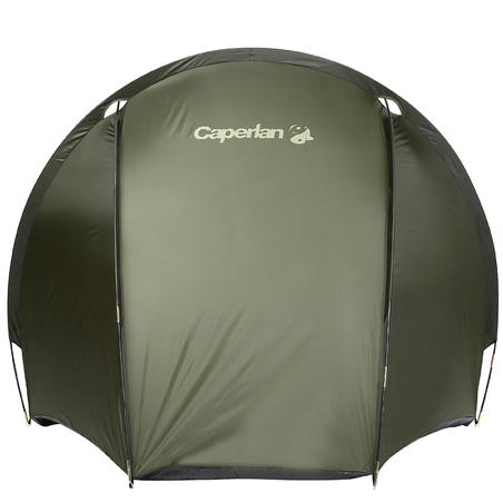 Fishing shelter size XL