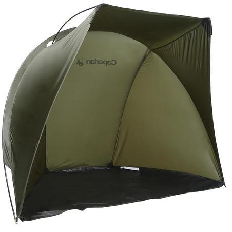 Fishing shelter size XL