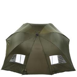 Paraplu voor karperhengelaars Carp Brolly - 51724