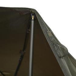Paraplu voor karperhengelaars Carp Brolly - 51726