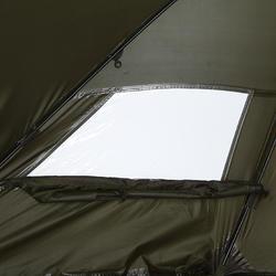Paraplu voor karperhengelaars Carp Brolly - 51727
